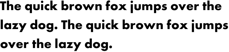 Futura PT Family - Fonts com